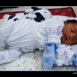 alif's pictures day18-day30