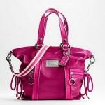 raya ni nak sandal and handbag baru please~~~