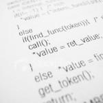 Mari kita tulis code PHP…
